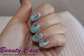 nail art clarkston wa images nail art designs
