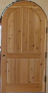 secrets of popularity of interior solid wood doors on freera org
