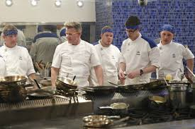 Photos Hell S Kitchen Cast - hell s kitchen recap has one chef s ego become too much for chef
