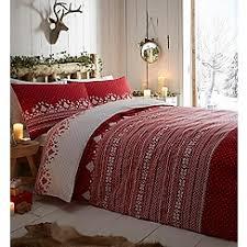 Red Bedding Black Friday Duvet Covers U0026 Pillow Cases Debenhams