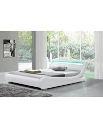 Low Profile King Bed Deals On Edgewater Collection Sf 808 K W 91