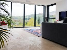 naturstein wohnzimmer naturstein im wohnzimmer impressionen fliesen jonastone