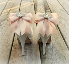 wedding shoes daily wedding shoe clipsbridal shoe many colors by shoeclipsonly