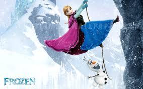 frozen 6939495