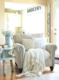 Overstuffed Living Room Chairs Comfy Chairs For Living Room Bemine Co