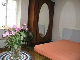 chambre d hote la bresse hohneck meublé mme begel laval sur vologne 88600 chambres d hôtes
