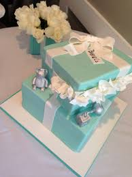 baby co baby shower s baby co shower cake party planning ideas