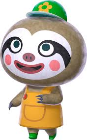leif animal crossing wiki fandom powered by wikia