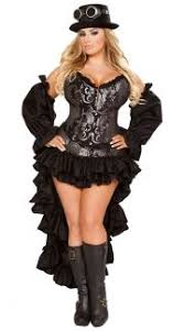 Size Halloween Costumes 5x 6x Size Costumes Size Halloween Costumes Women U0027s