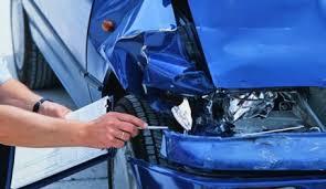 Auto Paint Shop Estimates by Auto Collision Repair Estimates Aitkin County Minnesota