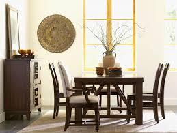 Riverside Dining Room Furniture by Riverside Furniture Castlewood Collection U2014 Decor Trends Best