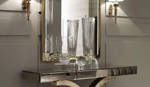 Floating Bar Cabinet Bar Narrow Bar Cabinet Glorious Modern Bar Cabinets U201a Pleasant