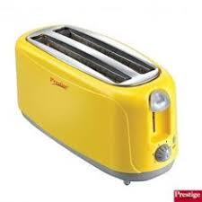 Glen Toaster Russell Hobbs Rpt802s 800 Watt 2 Slice Cool Touch Pop Up Toaster
