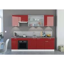 auchan meuble cuisine meuble cuisine auchan meuble de cuisine haut pour hotte l60