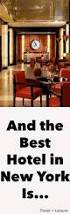 best 25 hotels in side ideas on pinterest new york city ny new