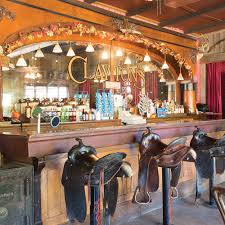 the 23 acre wild west town amusement park hammacher schlemmer