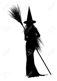 antique halloween flying witch background witch silhouette images u0026 stock pictures royalty free witch