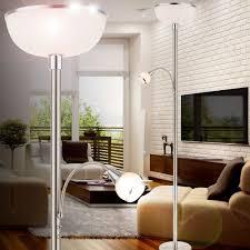 Heimkino Wohnzimmer Beleuchtung Wohnzimmer Stehlampe Led Home Design Inspiration