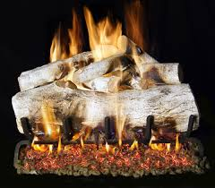 new peterson gas fireplace home design furniture decorating