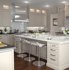 White Kitchen Cabinet Styles 44 Best Cabinets And Cabinet Renderings Images On Pinterest