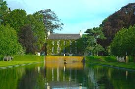 local wedding venues wedding venues in ireland my choice fly away