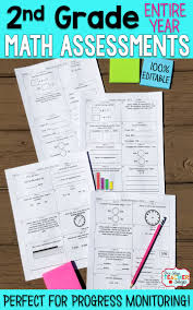 Common Core Math Worksheets Best 25 Math Quizzes Ideas On Pinterest Free Math Tutor Year 6