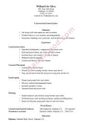 Degree Sample Resume by Degree On Resume Resume Characterworld Co