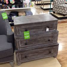 unique bedroom dressers how to refinish cool dressers