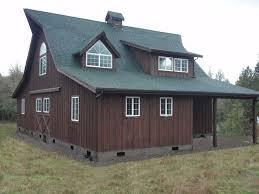shed style house shed style house webshoz com