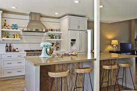 factory direct kitchen cabinets factory direct kitchen cabinets wholesale t31 in nice home interior
