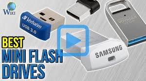 Rugged Flash Drives Top 7 Mini Flash Drives Of 2017 Video Review