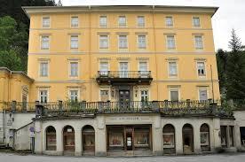 Bad Gastein Hotel Badeschloss U2013 Wikipedia