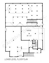 trebio tuscan house plans luxury house plans