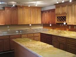 kitchen cabinet displays beautiful kitchen cabinet displays in our kitchen showroom yelp