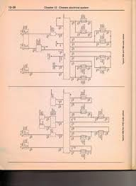 jaguar xj40 wiring diagram jaguar wiring diagrams instruction
