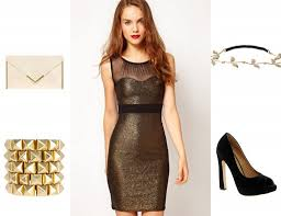 what to wear to a wedding in october what to wear to a fall wedding aelida