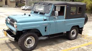 nissan patrol for sale volcan 4x4 1979 nissan patrol lg 60 ready for export to usa youtube