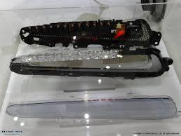 harga lexus harrier 2013 koito manufacturing co ltd marklines automotive industry portal