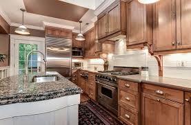 mission style kitchen cabinet doors craftsman kitchen cabinets door styles designs