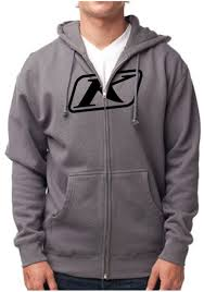 klim casual sale and get coupons from us authentic klim casual