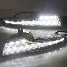 nissan altima 2013 halo headlights compare prices on altima led lights online shopping buy low price