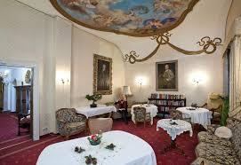 design hotel chiemsee hotel bonnschloessl bernau am chiemsee germany booking