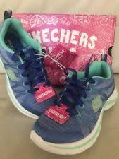 trolls light up shoes dreamworks trolls girls light up shoe athletic sneaker glitter