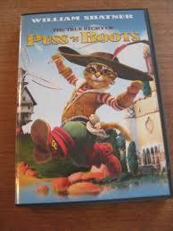 true story puss u0027n boots emily reviews