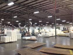 Diy Foam Upholstery Supplies Diy Upholstery Supply Meet The Team