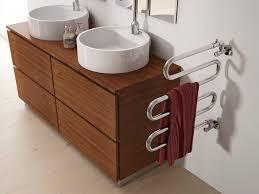 Towel Warmer Drawer Bathroom by 11 Best Radiadores Toalleros De Baño Images On Pinterest Model