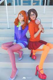 velma costume jinkies velma dinkley wig and costumes