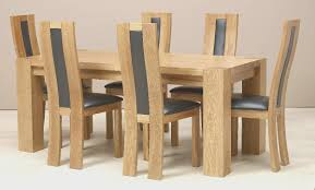 unfinished dining room chairs dining room view unfinished dining room furniture beautiful home