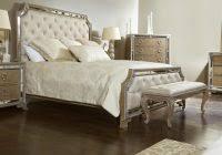 Meridian Bedroom Furniture by Pulaski Bedroom Sets Bedroom Collections Home Meridian Bedroom