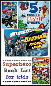 20 best super hero book club ideas images on pinterest superhero